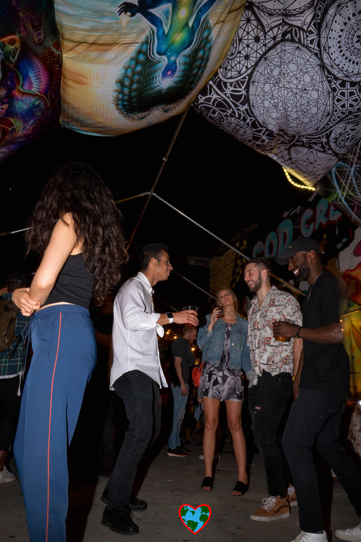 partying-1188382.jpg