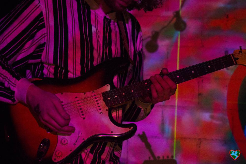 performers-1188498.jpg
