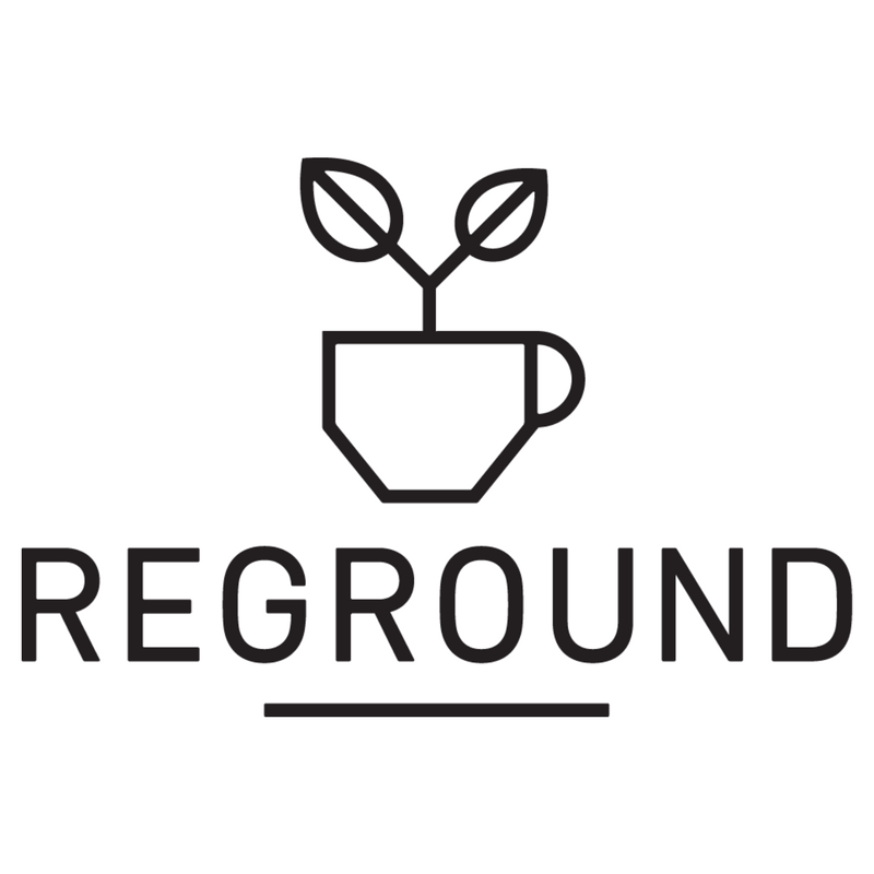 Reground