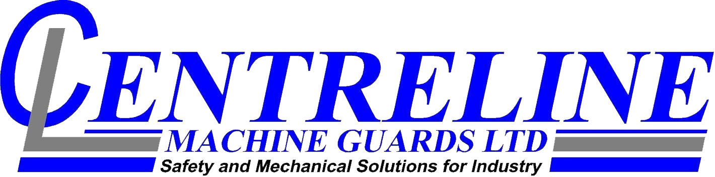 Centreline Machine Guards