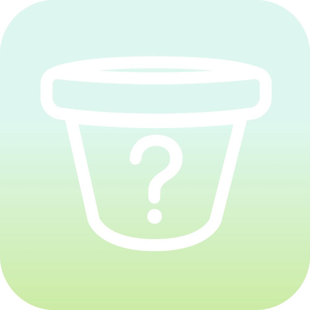 App_Iconv2.jpg