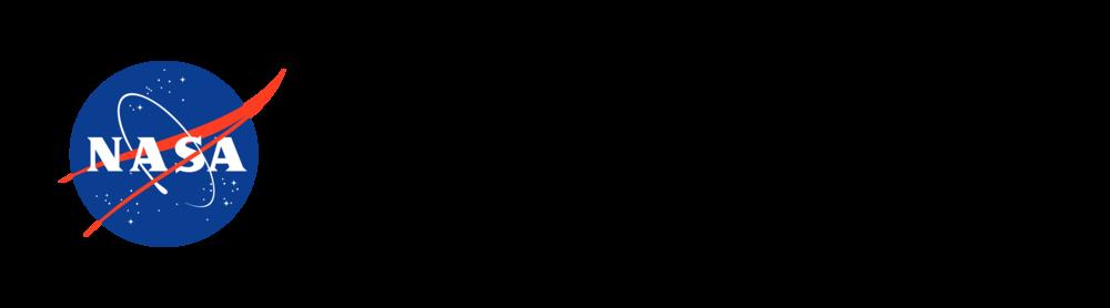 nasaLogo-570x450.png