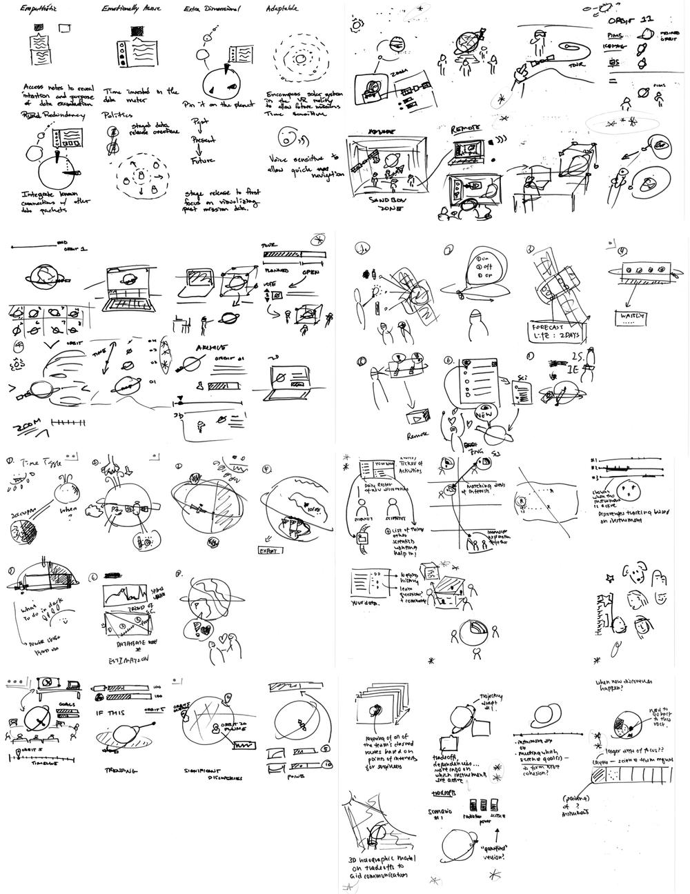 illustration sketches.png