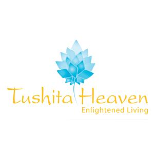 tushita.png