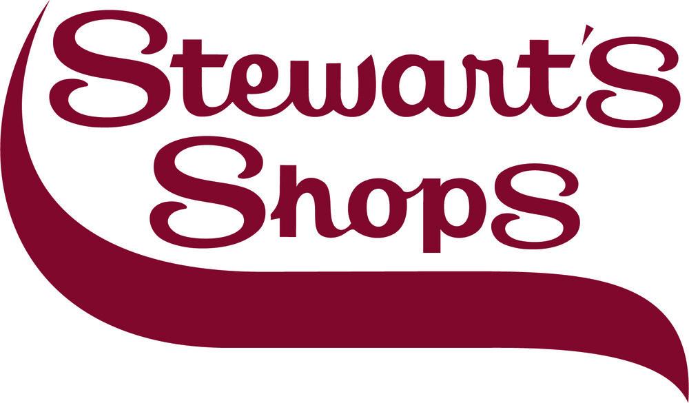Stewart's_Shops_Color.jpg