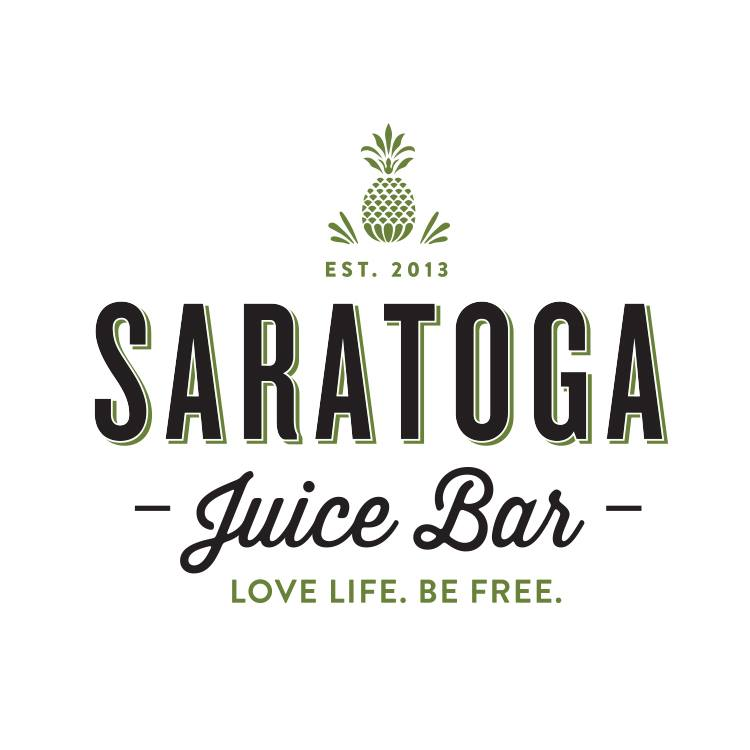 Saratoga Juice Bar logo.jpg
