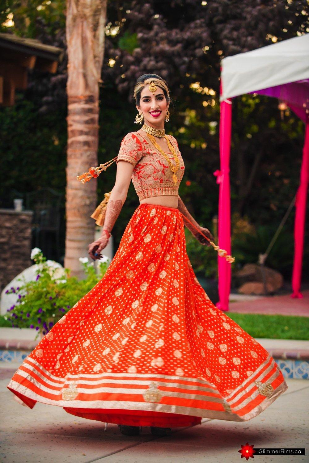 0003-SalmaAshbir-AZ7_0050-web.jpg