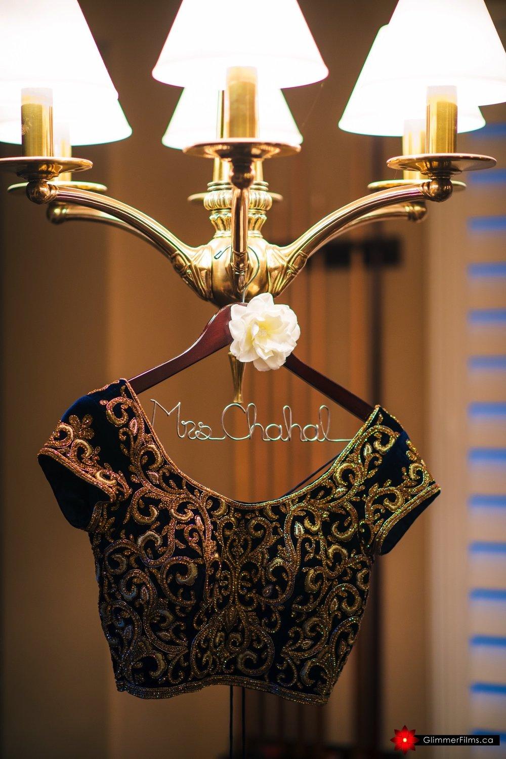 0006-SalmaAshbir-AZ7_0217-web.jpg