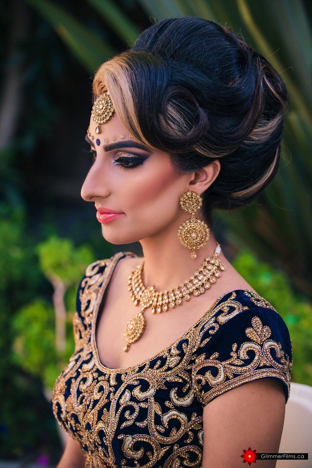 0008-SalmaAshbir-AZ7_0367-web.jpg