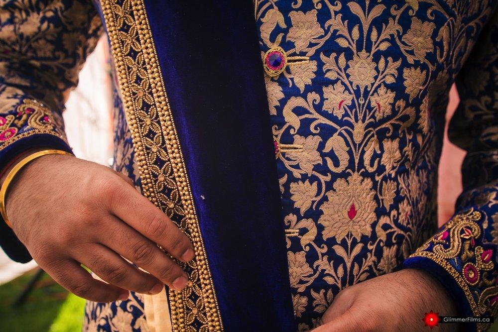 0009-SalmaAshbir-391A2175-web.jpg