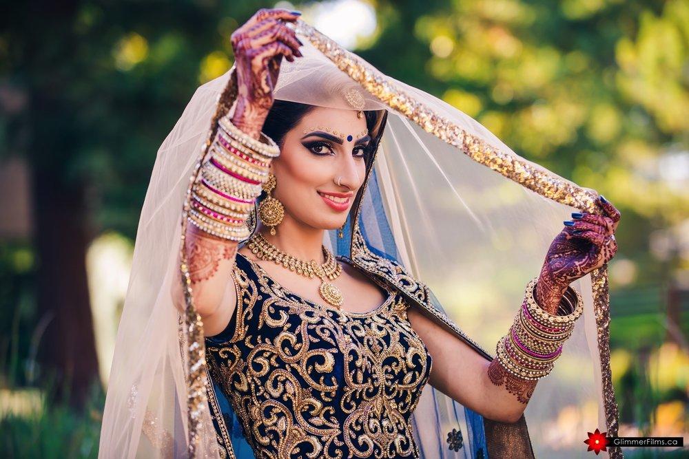 0017-SalmaAshbir-AZ7_0902-web.jpg