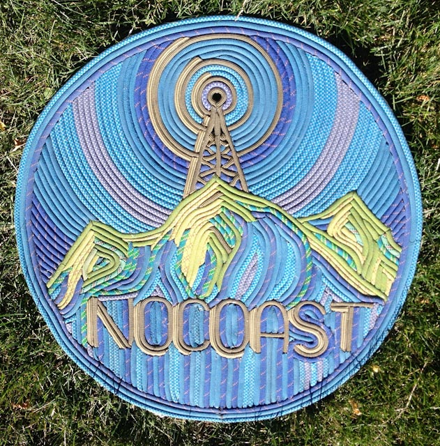 NoCoast Productions