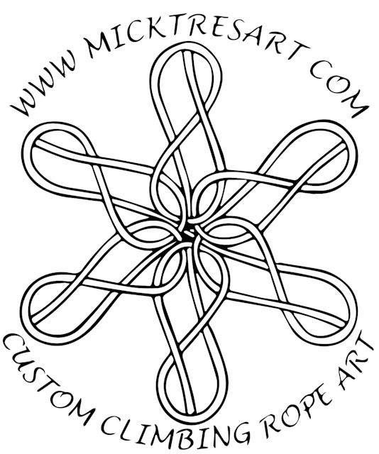 M_Tresart_Logo.jpg