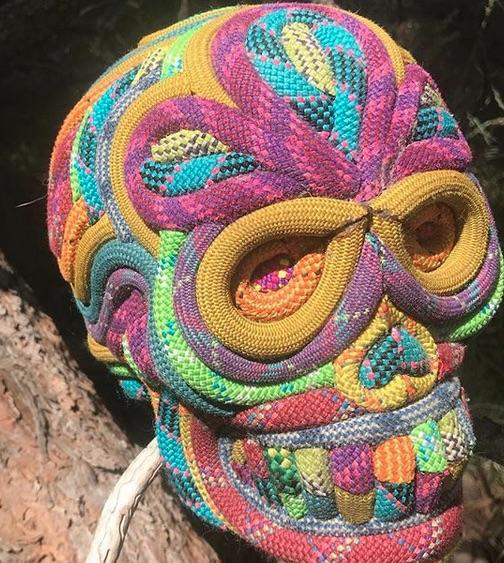 Ropespeare