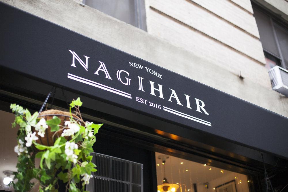 Nagi Hair_Img_002.jpg