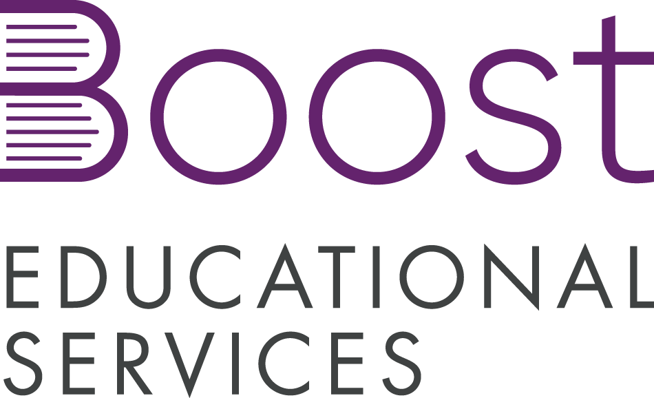 Boost Educational Services