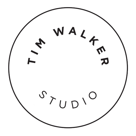 Tim Walker Studio