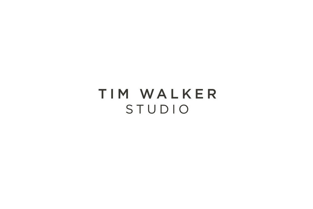 Tim Walker Studio logo.jpg