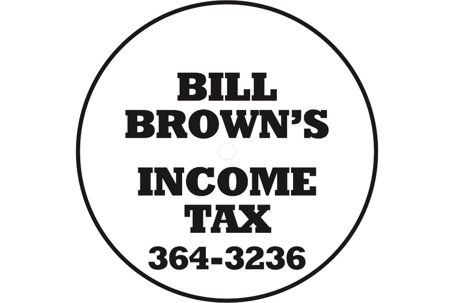 Bill Brown Income Tax Logo.jpg