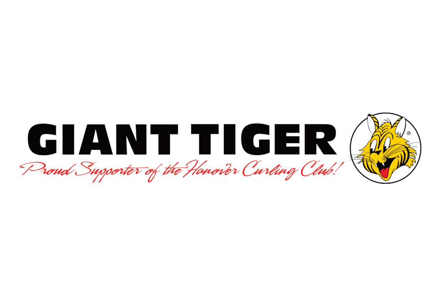 Giant Tiger Logo.jpg