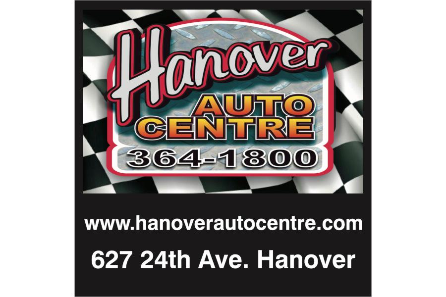 Hanover Auto Centre Logo.jpg