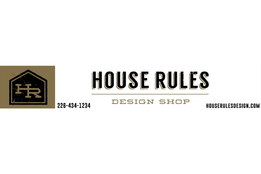 House Rules Logo.jpg