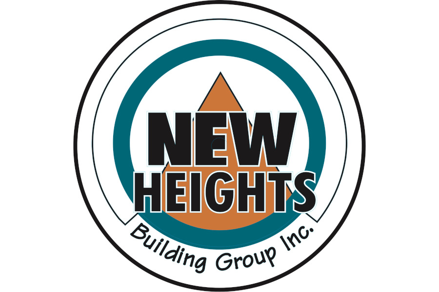 New Heights Logo.jpg