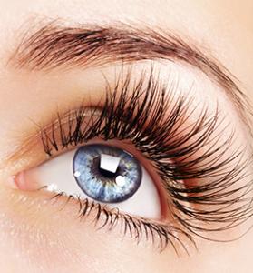 eyelash-extensions.png