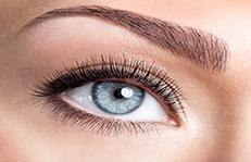 eyelash-tinting.png