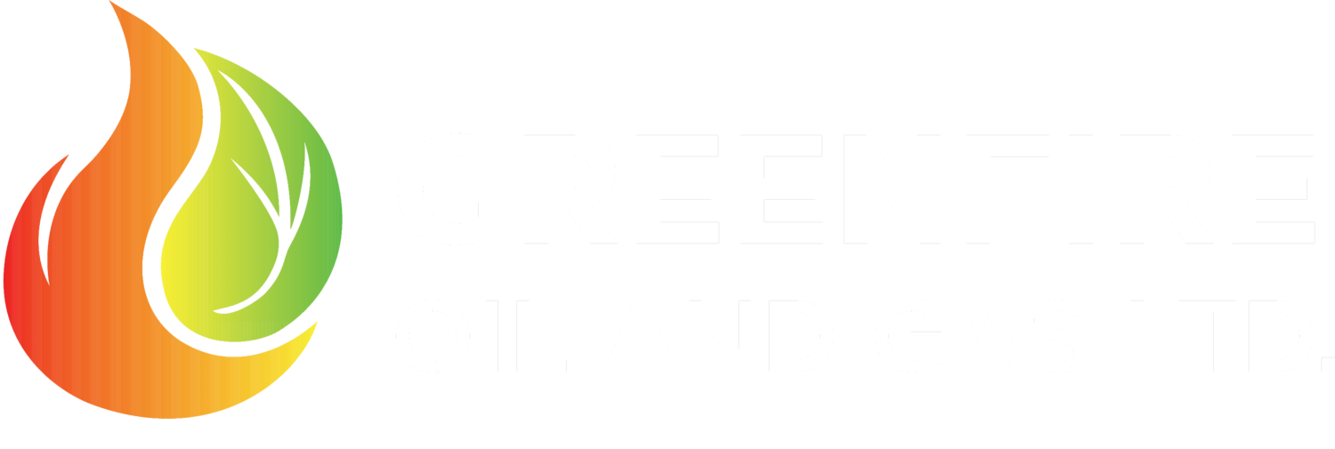 Greenfire Oil and Gas Ltd.