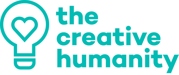 the creative humanity