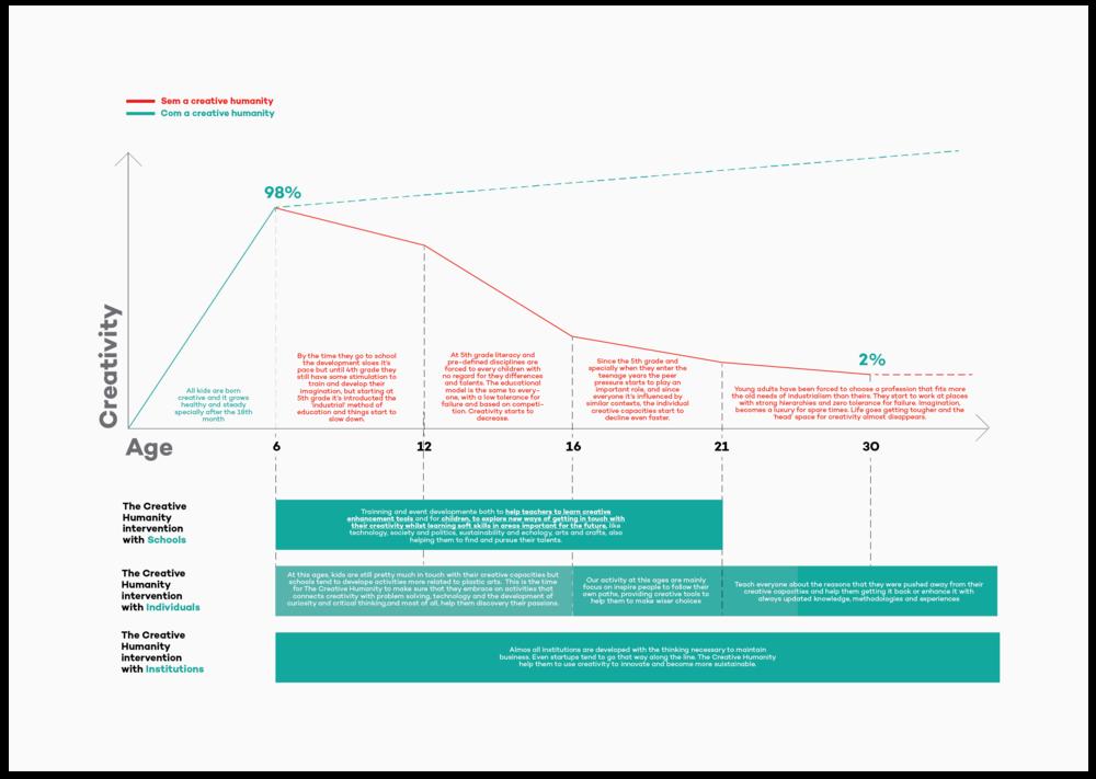 TCH_Infografia-01.png