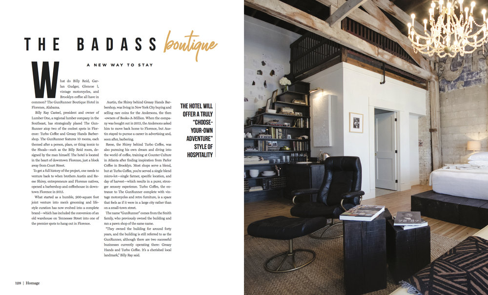 128_131_The_Badass_Boutique.jpg
