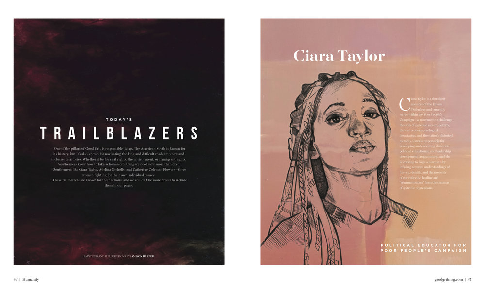 Pages from 2018_02_Flourish-5_Trailblazers (dragged).jpg