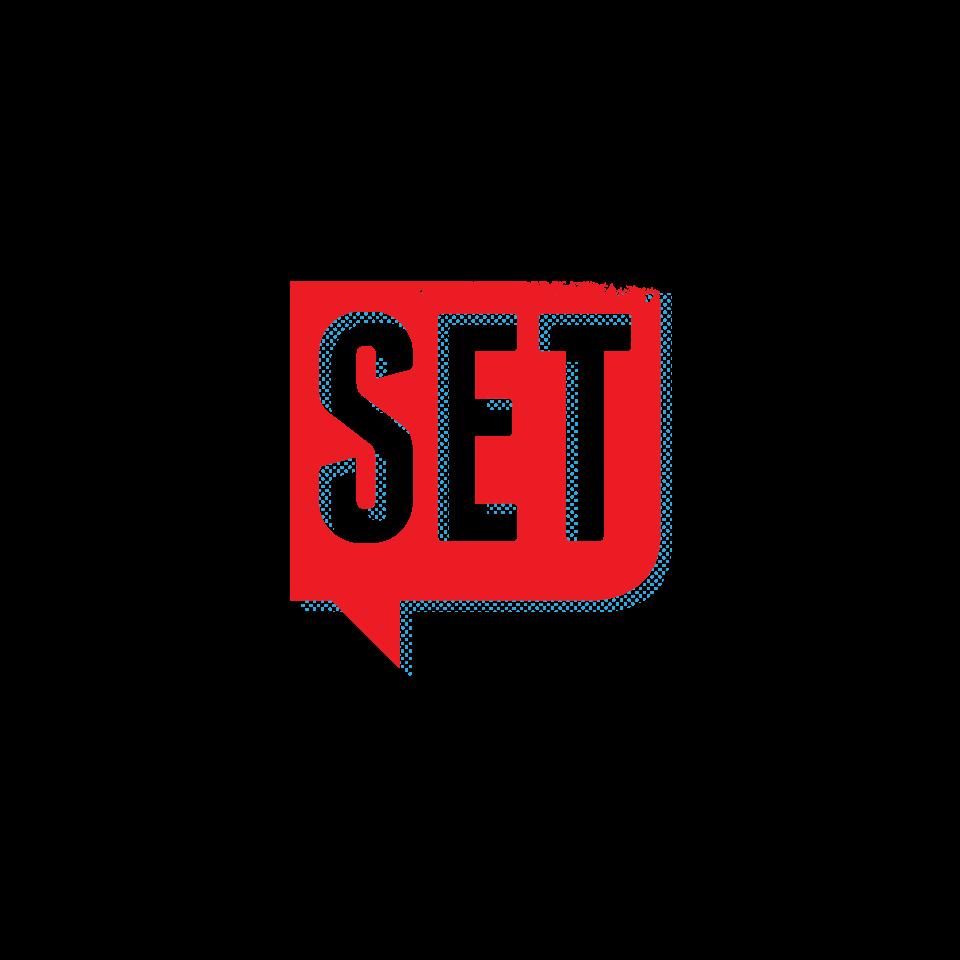 WS.Site_.SET_.Logo_.960x960.png
