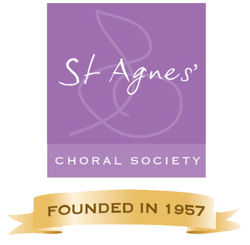 St. Agnes' Choral Society