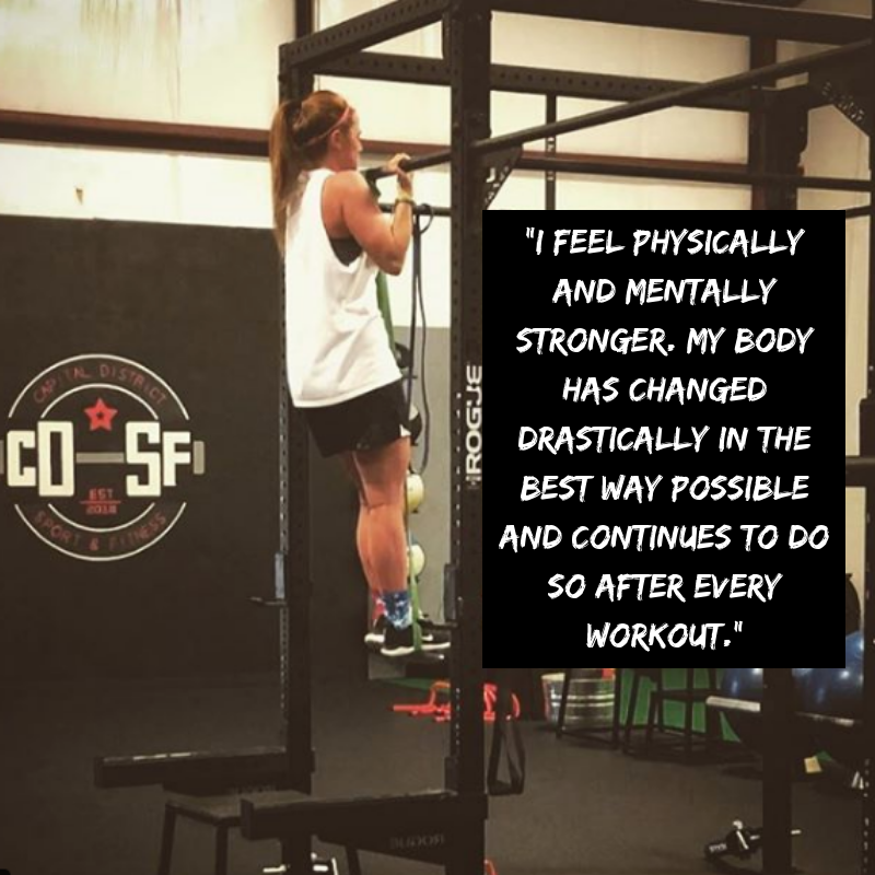 """_I feel physically and mentally stronger. My body has changed drastically in the best way possible and continues to do so after every workout."""".png"""