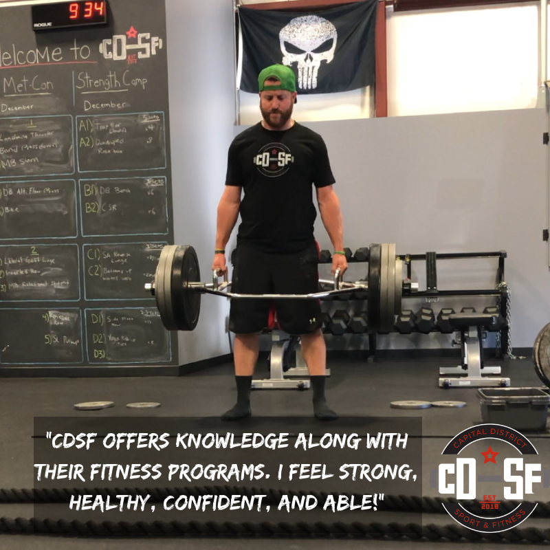 """_CDSF offers knowledge along with their fitness programs. I feel strong, healthy, confident, and able!"""".png"""