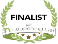 bucks-finalist-badge-2017.jpg