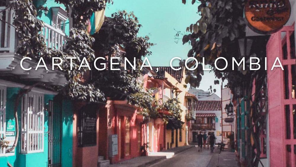 cartagenaColombia.jpg