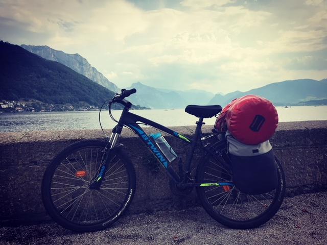 bike-travel-TravelBash.JPG