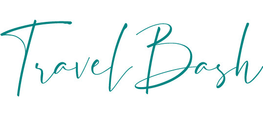 TravelBash