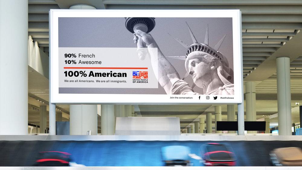 Immigration_pics.003.jpeg