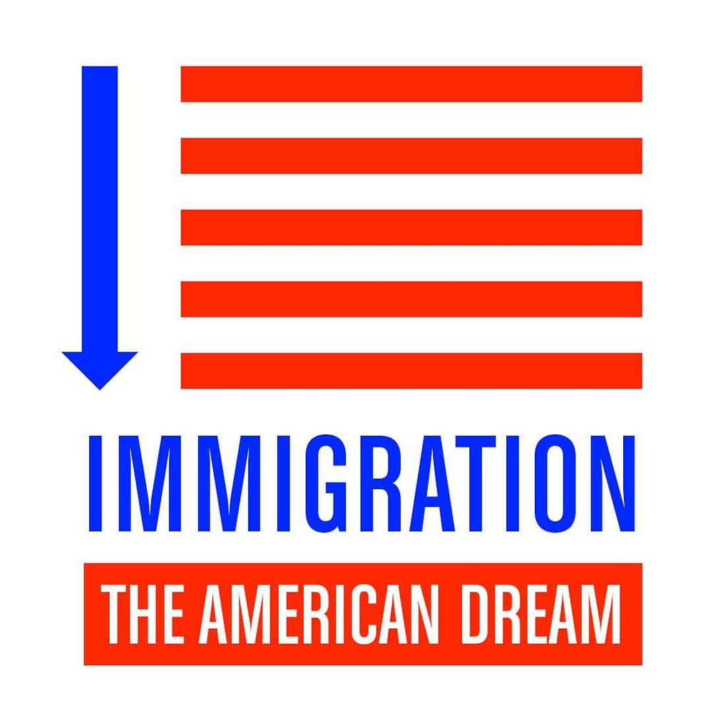 Repositioning American Dream
