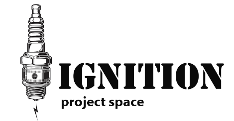 Ignition Project Space