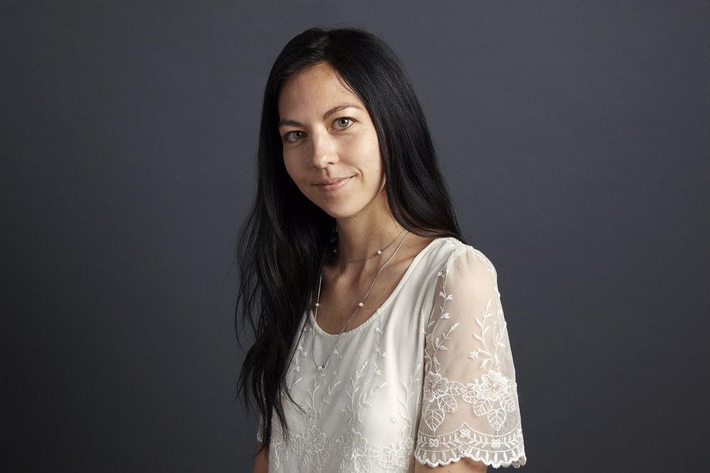Erin Kobayashi is a writer based in Toronto.