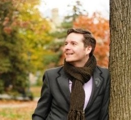Mike LeSage currently works at the University of Toronto. He has a Masters in Public Administration from Queen's University, and is a proud alumnus of the University of Toronto's Bonham Centre for Sexual Diversity Studies.