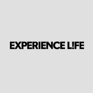 300x300_presslogos_experiencelife.jpg