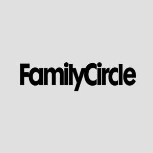 300x300_presslogos_familycircle.jpg