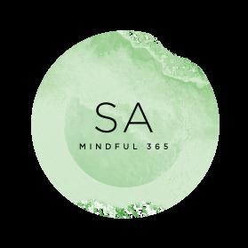 SA_Logo-Mindful.png